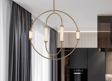 Ceiling lights - Andy | Ceiling lamp - K-LIGHTING BY CANDIBAMBU