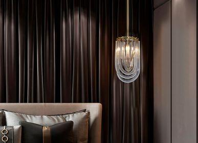 Ceiling lights - Anatole | Ceiling lamp - K-LIGHTING BY CANDIBAMBU