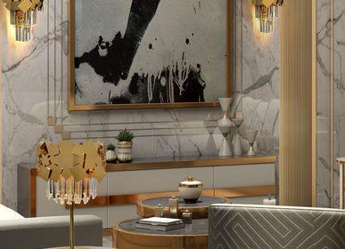 Table lamps - Hemera | Table lamp - K-LIGHTING BY CANDIBAMBU