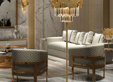 Floor lamps - Hemera | Floor lamp - K-LIGHTING BY CANDIBAMBU