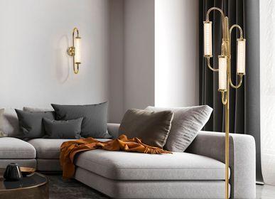 Floor lamps - Andy | Floor lamp - K-LIGHTING BY CANDIBAMBU