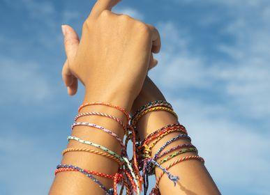 Jewelry - BRACELET PANTAI - MON ANGE LOUISE