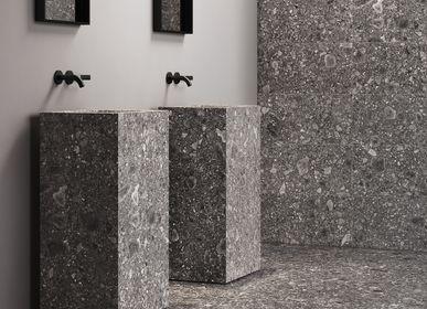 Indoor floor coverings - LOMBARDA by Ergon - EMILGROUP