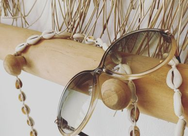 Jewelry - NECKLACE SUNGLASSES - MON ANGE LOUISE