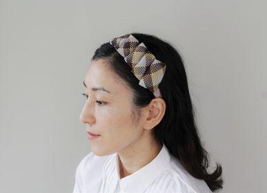 Accessoires cheveux - Bandeau - DOMYO