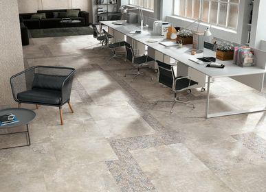 Indoor floor coverings - HERITAGE by Viva - EMILGROUP