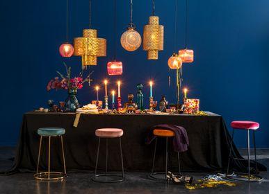 Decorative objects - Fancy Colours - J-LINE BY JOLIPA