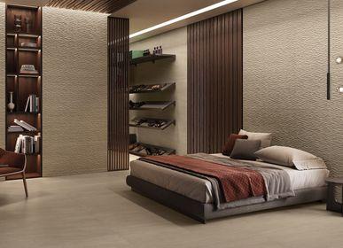 Indoor floor coverings - ELEGANCE PRO by Ergon - EMILGROUP
