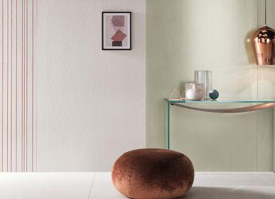 Indoor floor coverings - interior coating CONCRETE  - GIGACER