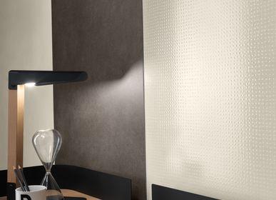 Indoor floor coverings - DOTTED flooring - GIGACER