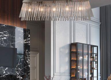 Ceiling lights - Oriente Reverse | Ceiling lamp  - K-LIGHTING BY CANDIBAMBU
