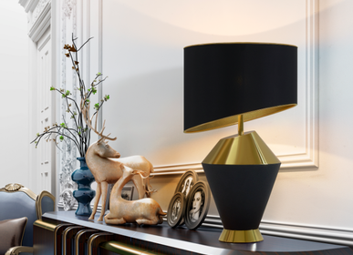 Table lamps - Posh | Table lamp - K-LIGHTING BY CANDIBAMBU