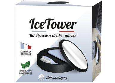 Beauty products - IceTower Sourire éclatant - ANTARCTIQUA VANITY SUR-MESURE