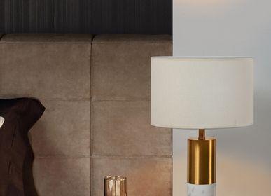 Table lamps - Ana | Table lamp  - K-LIGHTING BY CANDIBAMBU