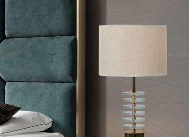 Table lamps - Métis | Table lamp  - K-LIGHTING BY CANDIBAMBU