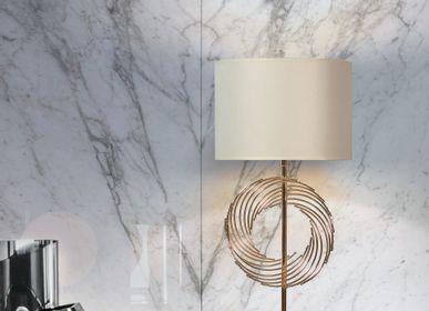 Table lamps - Berthe | Table lamp - K-LIGHTING BY CANDIBAMBU
