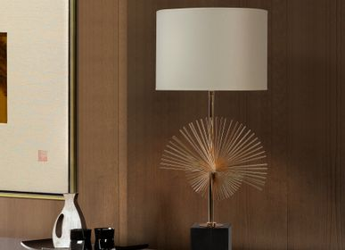 Table lamps - Monet | Table lamp  - K-LIGHTING BY CANDIBAMBU