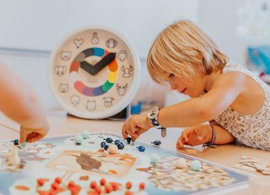Kids accessories - TWISTITI - Clock - TWISTITI