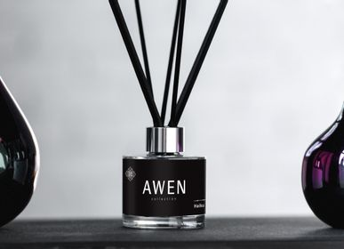 Scents - HAIKU Reed Diffuser By AWEN Collection - AWEN-COLLECTION