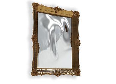Miroirs - Miroir D. DINIS - BOCA DO LOBO