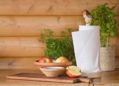 Kitchen utensils - Kitchen Roll Holders - WILDLIFE GARDEN