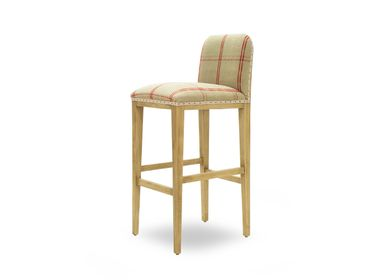 Tabourets - Mauro Stool Essence | Tabouret - CREARTE COLLECTIONS