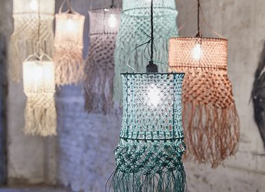 Hanging lights - Decorative JELLYFISH lamps - LIV INTERIOR