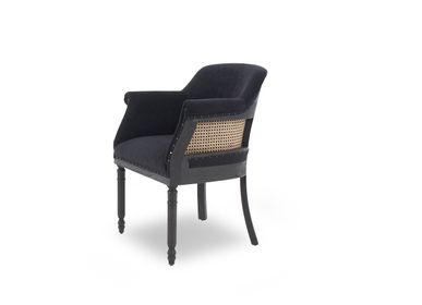 Chairs - Paris Chair Essence |Chair - CREARTE COLLECTIONS