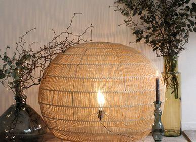 Lightbulbs for indoor lighting - Dining chair - RED CARTEL