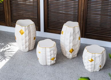 Ceramic - object Antique Modern Meeting - NEO-TAIWANESE CRAFTSMANSHIP