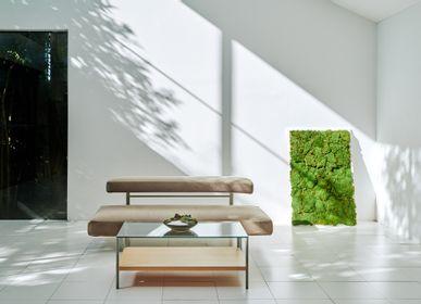 Decorative objects - FUJIGOKE sheet - large - FUJIGOKE