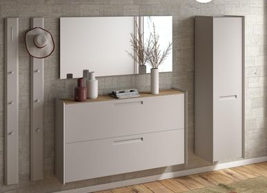 Sideboards - Collection FIRENZE - ARREDOKIT