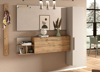Sideboards - Collection GRACE - ARREDOKIT