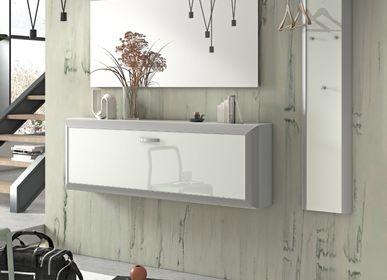 Sideboards - Collection ETHAN - ARREDOKIT