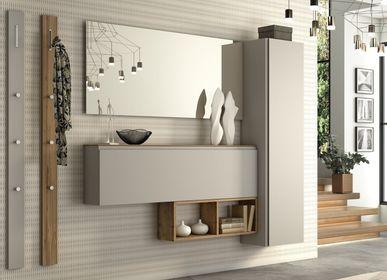 Sideboards - Collection EMMA - ARREDOKIT