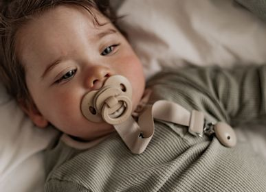 Childcare  accessories - Pacifiers - ELODIE DETAILS FRANCE