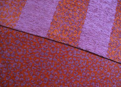 Fabrics - Animalier Fabrics - ANNAMARIA ALOIS SAN LEUCIO
