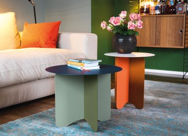 Coffee tables - Terra / Cielo Tables - REMEMBER
