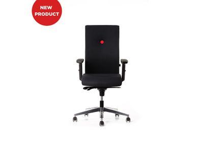Office seating - DOT - DONAR