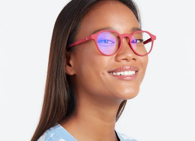 Lunettes - Chamberí - Screen Glasses - BARNER