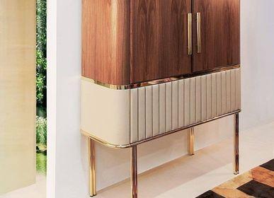 Consoles - Hepburn | Cabinet - ESSENTIAL HOME