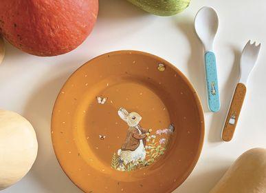 Objets design - Beatrix Potter - PETIT JOUR PARIS
