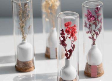 Floral decoration - Bouquet - RAEDER DESIGN STORIES