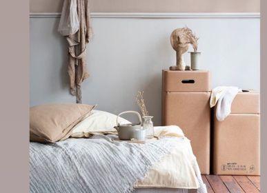 Laundry baskets - MULGEO Loundry Basket - MULGEO COPENHAGEN