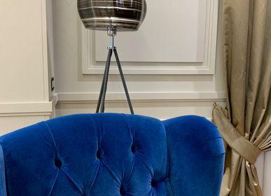 Floor lamps - Blow - Floor Lamp - DECOR - LIGHT & HOME