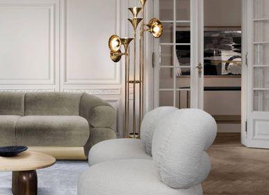 Floor lamps - Botti | Floor Lamp - DELIGHTFULL