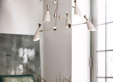 Hanging lights - Duke | Pendant - DELIGHTFULL