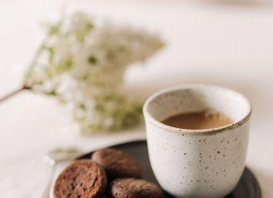 Tasses et mugs - Tasse 180 ml Black&Beauty - POEMI
