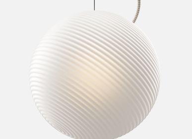Objets de décoration - Bright Ripple - NORDIC TALES
