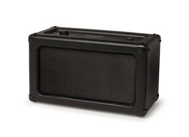 Speakers and radios - Crosley Charlotte Bluetooth Speaker  - CROSLEY RADIO